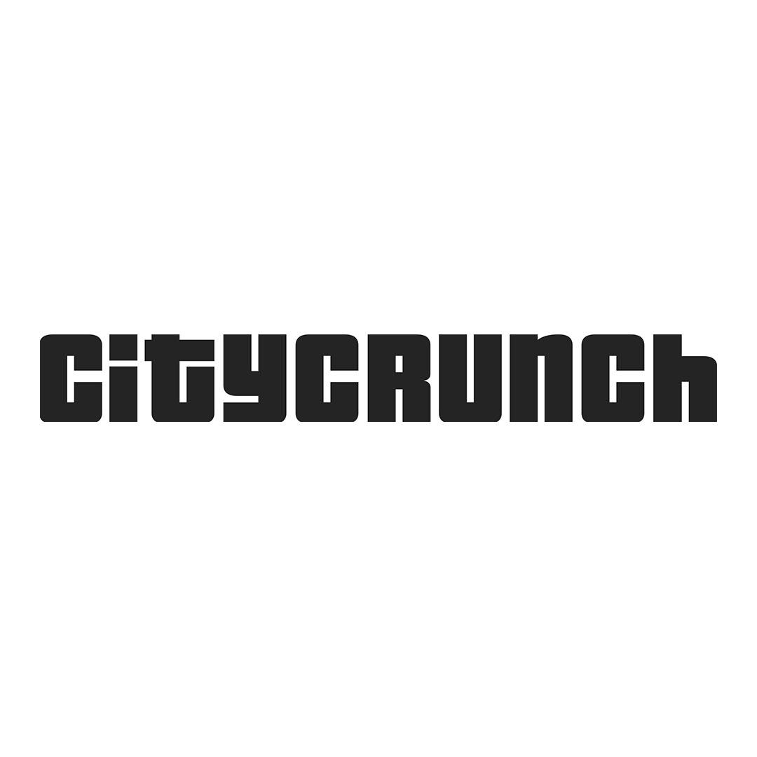 Citycrunch