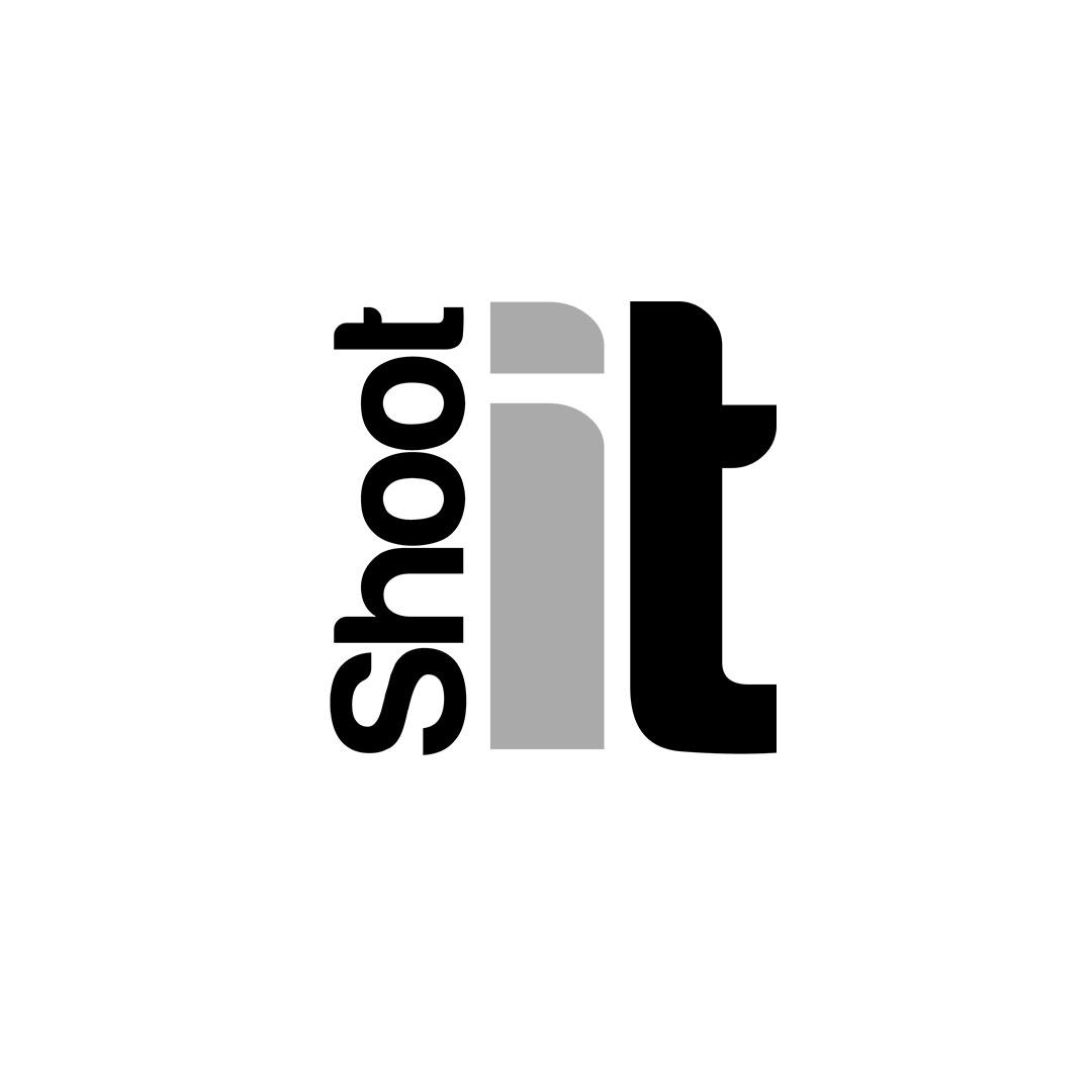 shoot tit