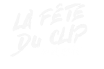 LogoFDC seulblanc